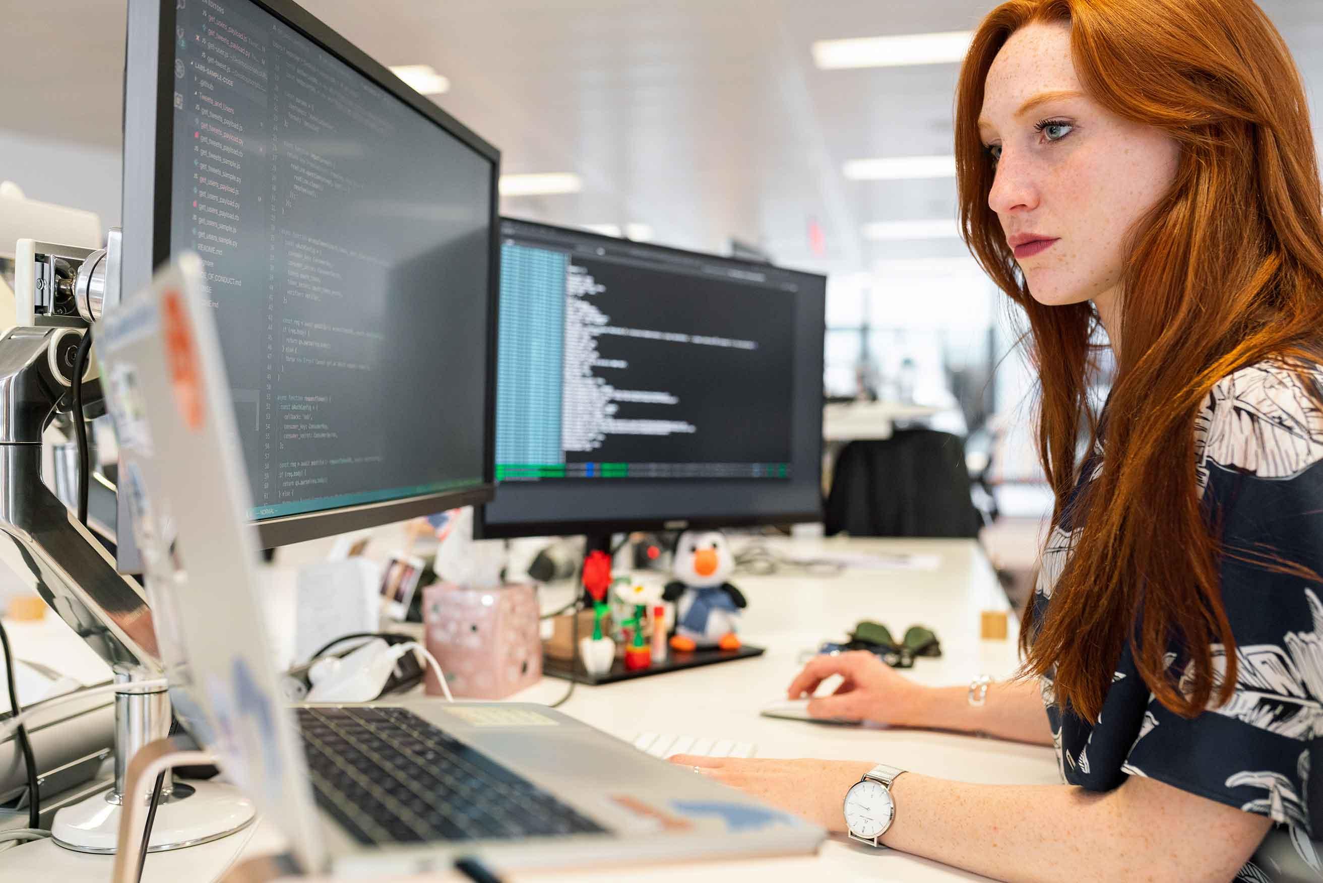 qué son los softwares de control horario, cuáles son sus ventajas e inconvenientes
