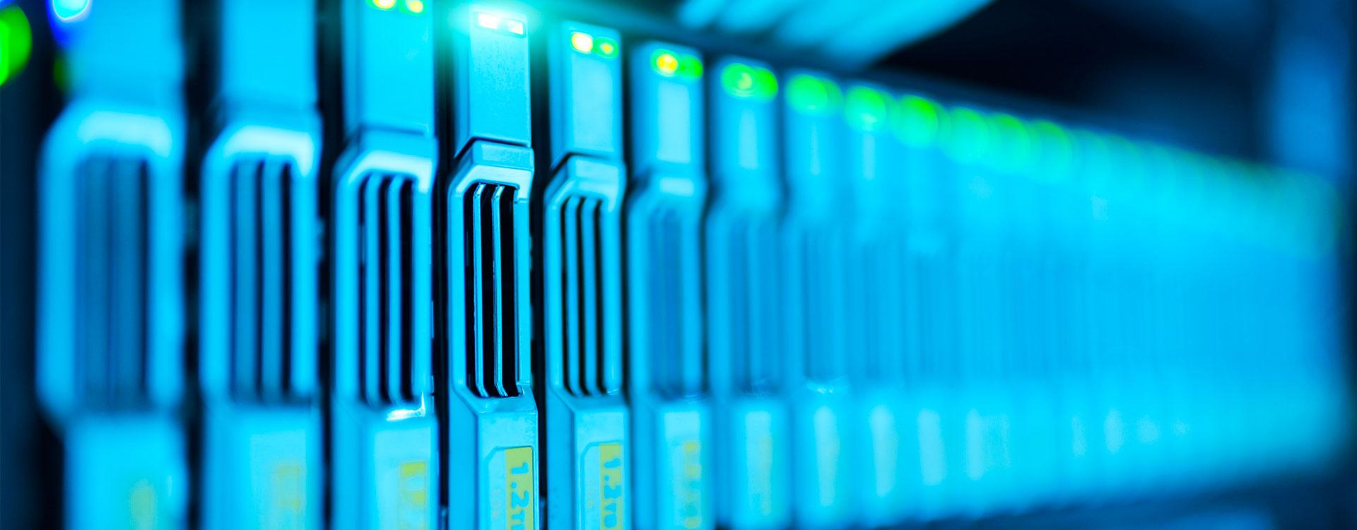 Claves para digitalizar la empresa